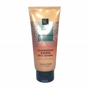 Master Blend Illumination&Repair Treatment Elastine