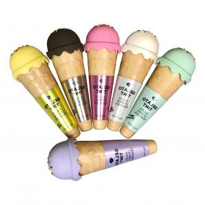 Gelato Tint The Face Shop
