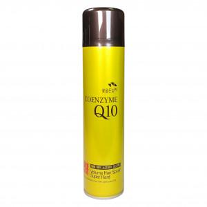 Coenzyme Q10 Volume Hair Spray Cosmocos