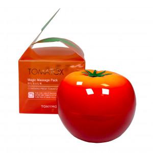 Tomatox Magic Massage Pack Tony Moly