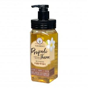 Oil Foam Body Wash Propoli Thera Veilment