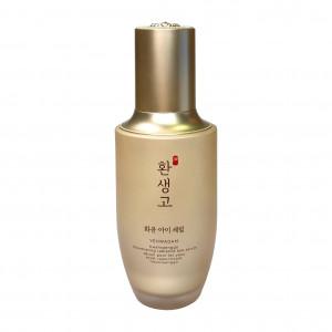 Yehwadam Hwansaenggo Rejuvenation Radiance Eye  Serum The Face Shop