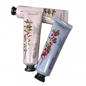 Parfumed Hand Cream The Face Shop