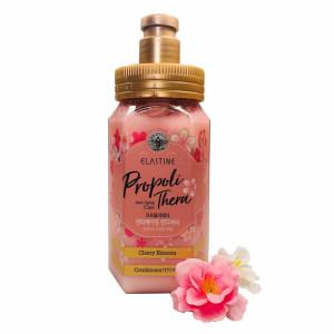 Cherry Blossom Propoli Thera Conditioner Elastine