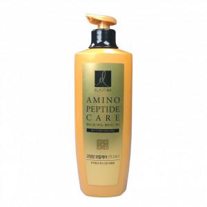 Amino Peptide Care Deep Nourishing Conditioner Elastine