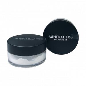 Mineral 100 HD Powder A'pieu