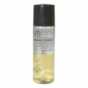 Lip&Eye Make Up Remover Mango Seed The Face Shop