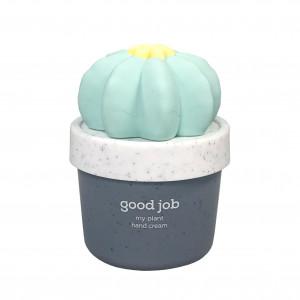 Good Job My Plant Hand Cream The Face Shop