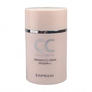 Radiance CC Cream Enprani
