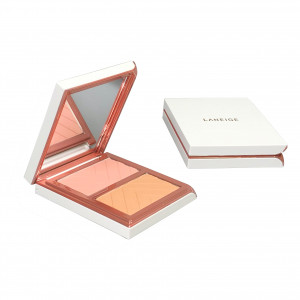 Ideal Blush Duo Laneige