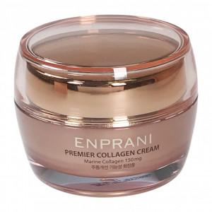 Premier Collagen Cream Enprani