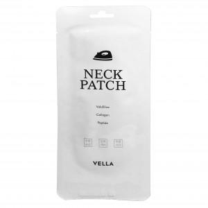 Neck Patch Vella