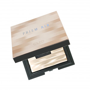 Prism Air Clio