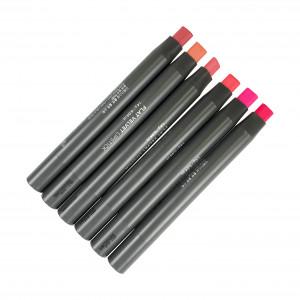 Flat Velvet Lipstick The Face Shop