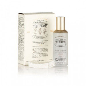 The Therapy First Serum Special Set The Face Shop