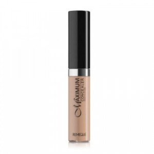 Maximum Concealer SPF30 Remeque