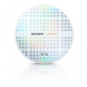 Maxmini Moist Cushion VOV
