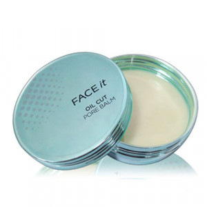 Oil Cut Pore Balm The Face Shop