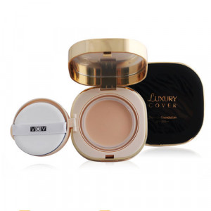 Luxury Cover Essence Foundation VOV