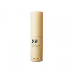 Multi-Stick Pore Smoothing The Face Shop
