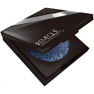 Eye shadow Remeque