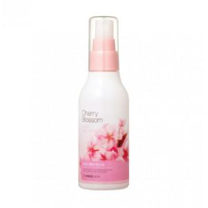 Cherry Blossom Clear Hair Mist The Face Shop