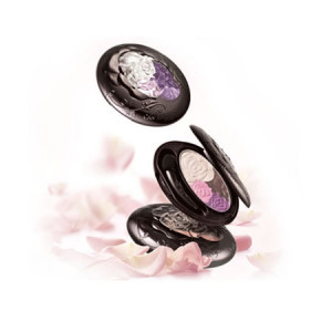 Colorsong Blossom Eyes 4colors VOV