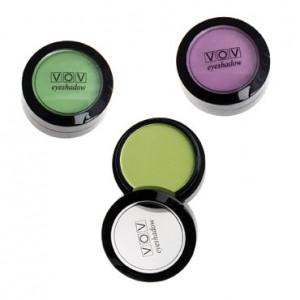 Eyeshadow Small VOV