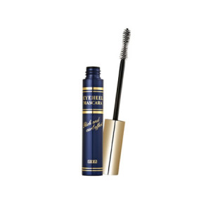 Eye Heel Mascara VOV