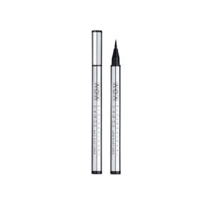 Candy Pen Eyeliner VOV 04 black (felt brush)