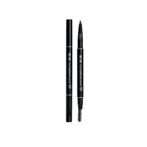 Auto Eyebrow Pencil One Color New VOV
