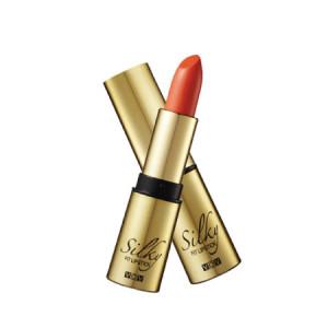 Silky Fit Lipstick VOV