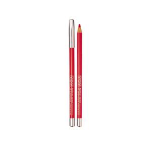 Lipliner Pencil VOV