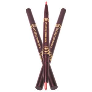 Eyeheel Lipliner Pencil VOV