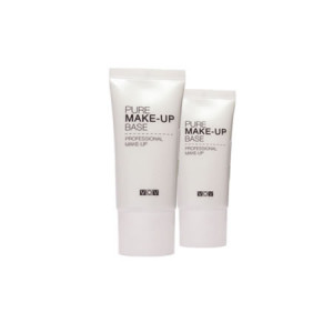Pure Make Up Base (New) VOV
