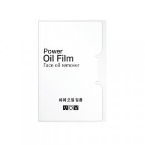 Power Oil Film VOV