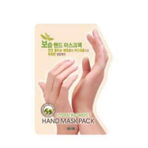 Hydrating Moist Hand Mask Pack VOV