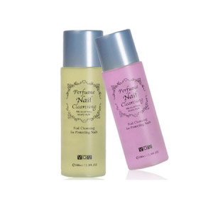 Perfumed Nailcleansing VOV