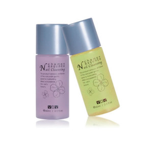 Chamon Nailcleansing VOV