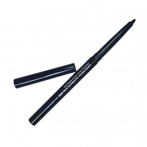 Super Proof Automatic Eyeliner The Face Shop