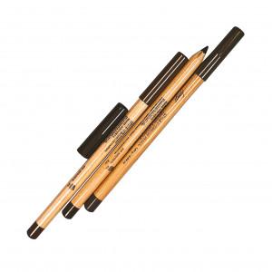 Style Eyebrow Pencil The Face Shop