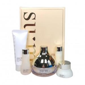 Time Energy Moist Firming Eye Cream Set SU:M37