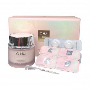 Miracle Moisture Cream Special Set O Hui