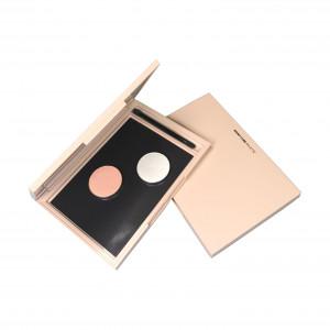 Mono Cube Magnetic Palette The Face Shop