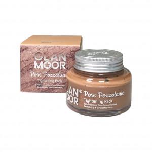 Pore Pozzolanic Tightening Pack Glan Moor