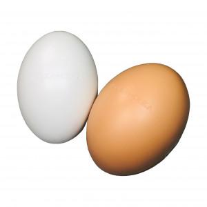 Smooth Egg Skin Holika Holika
