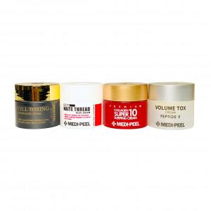 Signature Cream Trial Kit Medi-Peel Набор кремов для лица