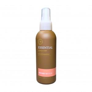 Essential Damage Care Hair Mist The Face Shop Освежающий мист для волос